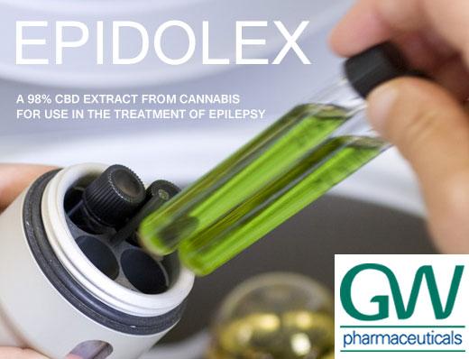 Epidolex-IMG